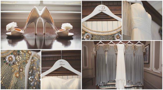blog st -dress