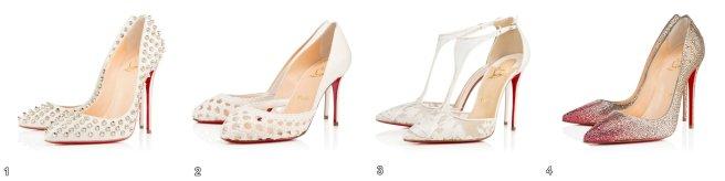 lb shoes