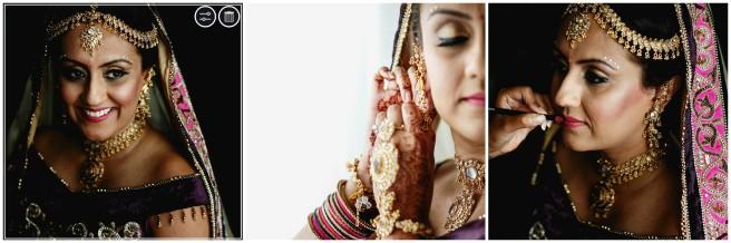 Shikha's jewellery by Mona Vora