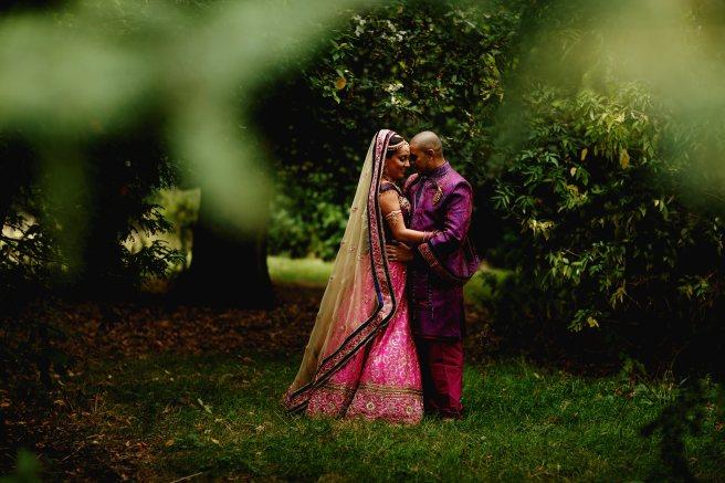 wedding-0490
